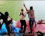 در عملیاتی شبیه دستگیری «عبدالمالک ریگی»؛ بازداشت چند داعشی شیعه کش در حال اعزام به حج