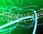افزایش سرعت اینترنت از طریق تنظیمات رجیستری