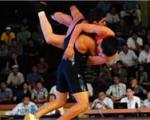 کشتی آزاد قهرمانی نوجوانان جهان/ایران با یک طلا و 6 برنز بر سکوی سوم ایستاد