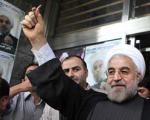 کلید حذف صفرها در دستان روحانی/ ارزش پول ملی بازمیگردد؟