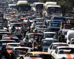 اقدام مردمی شورای نگهبان: رد مصوبه اجباری شدن ثبت نقل و انتقال خودرو در دفاتر اسناد رسمی