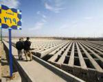 چند درصد اموات تهرانی در قبر رایگان دفن شده اند؟