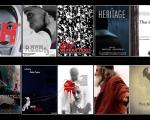 حضور ۱۰ فیلم کوتاه ایرانی در جشنواره کن ۲۰۱۶ ثبت شد