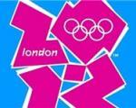 گاف عجیب انگلیسیها در نخستین روز المپیک/بریتانیا داد کره شمالی را درآورد!