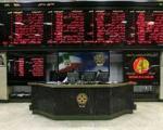 جزئیات نشست اضطراری بانکها با طیبنیا/ 4 هزار میلیارد تومان به بورس تزریق میشود