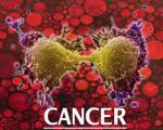 6 میوه ای که برای جلوگیری و درمان سرطان موثر است