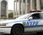 پلیس نیویورک از شیعیان جاسوسی می کند