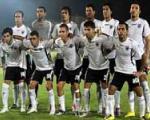 امامی مدیرعامل باشگاه شاهین بوشهر میشود