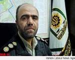 افزايش ماموران پليس درپاركهاي بزرگ تهران
