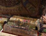 مهربان، شهر هنرمندان فرش و قالی