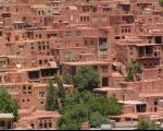 روستای ابیانه یکی از استثنایی ترین روستاهای ایران