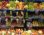 قیمت انواع میوه نوروزی اعلام شد