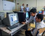 جزئیات راهاندازی «شبکه اجتماعی» دانشآموزان