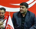 رئیس بیمارستان هلال احمر در مکه: هیچ مصدوم بستری ایرانی از فاجعه منا در عربستان نداریم