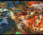 دانلود بازی League of Angels - Fire Raiders برای اندروید