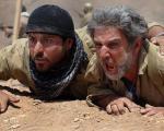 تازه ترین فیلم مهدی هاشمی از هفته آینده روی پرده می رود+عکس