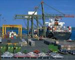 احتمال لغو اولویتبندی کالایی/ واردات رونق میگیرد