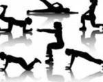 چه وقتی، چگونه و چقدر ورزش کنیم؟