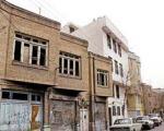زلزله خاموش در كمین شهروندان تهرانی