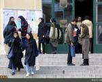 نحوه انتقال دانشجویان ایرانی علومپزشکی به داخل تغییر کرد