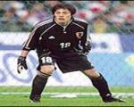 مرد شماره یک فوتبال ژاپن درجام ملتهای آسیا2011 درقطرحضورنخواهد داشت