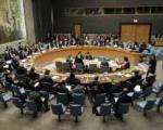 مردم جهان ازتصویب قطعنامه ایران آزرده اند
