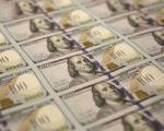 دلار / تصاویری از کارخانه تولید اسکناسهای جدید 100 دلاری