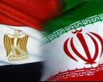 خبرگزاری ترکیه: توقیف کشتی ایرانی در ساحل مصر