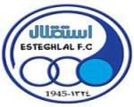 باشگاه استقلال از خسرو حیدری شکایت کرد