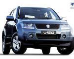 آنچه در بازار خودرو طی هفته گذشت/ سوزوکی در آستانه قله ۸۰ میلیون تومانی ، مگان ترمز گرفت