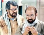 """""""بوی پیراهن یوسف"""" در دوره چهاردهم به مشام نرسید+تصاویر"""