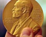 سالهایی که نوبل پزشکی برنده نداشت/سهم پنج درصدی زنان از نوبل پزشکی!