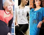 عکس شیک ترین مدلهای پیراهن دخترانه