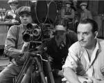 10 فیلم سیاه و سفید در سینما مدرن + تصاویر