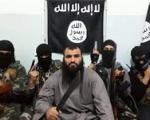 داعش برای سربازگیری کجا میرود؟