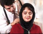 عشاق ناکام سینمای ایران