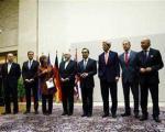 ایران و 1+5 هنوز به مانع اصلی نرسیده اند/اوباما در صورت تصویب تحریمهای جدید علیه ایران باید استعفا کند