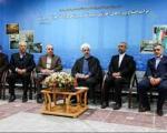 روحانی: معلمان پل میان دولت و ملت اند