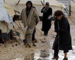 اندوه زنان زمان ما / روایت دختران سوری بعد از تجاوز یک داعشی