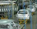 صنعت خودرو برسر دوراهی قیمت