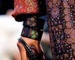 فرش تبریز ایران منبع الهام جدیدترین طراحی برند «هرمس» شد
