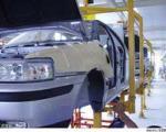 افزایش ناگهانی قیمت خودرو هم به ضرر مصرف کننده است و هم تولیدکننده