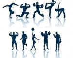 حداکثر ورزش با حداقل آسیب را تجربه کنید