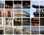 باورها و سنتهاى مردم روم باستان