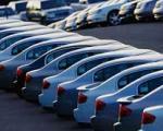 وجود زدوبندها در واردات خودرو