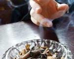 ترك سیگار 24 ساعته با تلفن گویای ترك سیگار در كشور