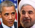 زنگ خطر در ریاض به خاطر «تهاجم دلفریبی» روحانی و «شرط بندی» اوباما