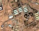 آژانس اطلاعات محرمانه ایران را منتشر می کند: از مدل کامپیوتری کلاهک هسته ای تا محفظه انفجاری!