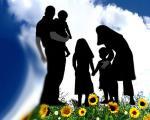 نقش خانواده در بهداشت روانی
