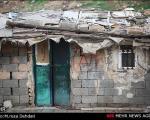 تصاویر: زاغه نشینان شیراز
